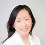 Hey-Jin Kong - Arlington, Virginia internal medicine physician