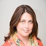 April Everett - Arlington, Virginia family physician