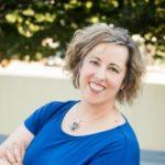Julia Stanford - Arlington, Virginia pediatrician