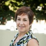Wendy Schwartz - Arlington, Virginia family doctor
